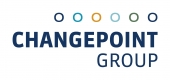 Jobs and Careers at Changepoint Group Egypt