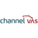 IT Administrator at Channel IT Egypt
