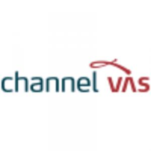Channel IT Egypt Logo
