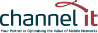 Jobs and Careers at Channel IT Egypt Egypt