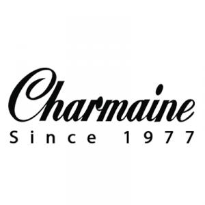 Charmaine Logo
