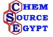 Logistics Coordinator at Chem Source Egypt