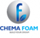 Production Engineer at Chema Foam