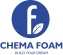 Graphic Designer at Chema Foam