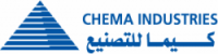 Jobs and Careers at Chema Industries Egypt