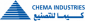 Warehouse Manager at Chema Industries
