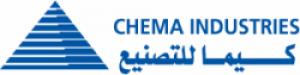 Chema Industries Logo