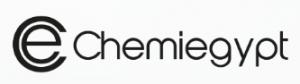 Chemi Egypt Logo