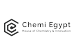 Graphic Designer at Chemi Egypt