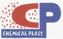 Jobs and Careers at Chemicalplast Egypt