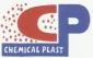 Maintenance Engineer at Chemicalplast