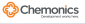 Court Administration Specialist at Chemonics International