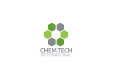 Jobs and Careers at Chemtech International Egypt