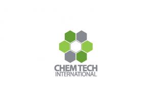 Chemtech International Logo