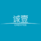 Jobs and Careers at Chenyee Egypt Technology Egypt