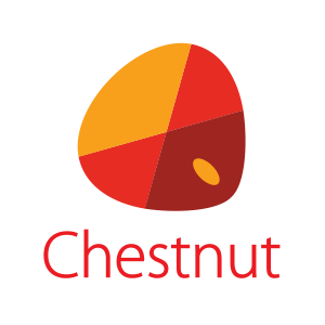 Chestnut Logo