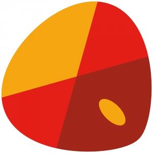 Chestnut Learning Logo