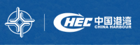 Jobs and Careers at China Harbour Engineering Company Egypt