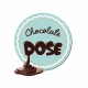 Jobs and Careers at Chocolate Dose Egypt
