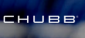 Sales Manager at Chubb