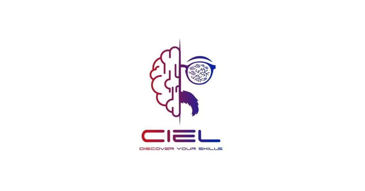 Job: Customer Service Representative - German at Ciel in