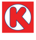 Jobs and Careers at  Circle K Egypt