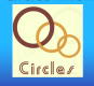 Jobs and Careers at Circles Information Technology Egypt