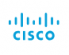 Architect - Technology Strategist at Cisco