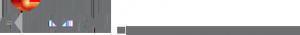 Citex Systems Ltd. Logo