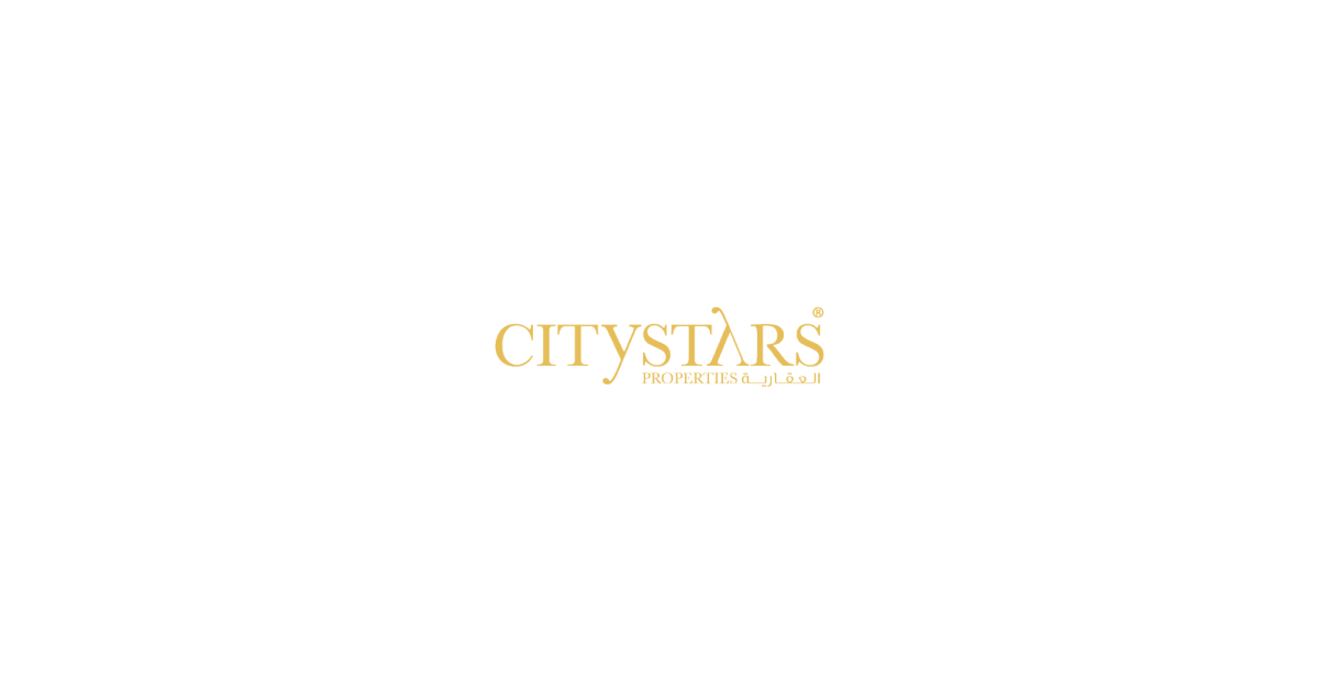 Jobs And Careers At City Stars Properties Egypt Wuzzuf