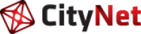 Jobs and Careers at CityNet Egypt