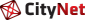 Graphic Designer - Intern at CityNet