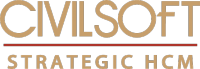 Jobs and Careers at Civilsoft Egypt