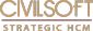 System Analyst - Alexandria at Civilsoft
