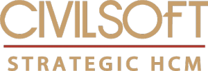 Civilsoft Logo