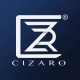 Jobs and Careers at Cizaro Egypt