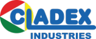 Jobs and Careers at Cladex industries Egypt