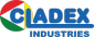Design Engineer/Architect at Cladex industries
