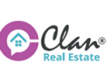 Jobs and Careers at Clan Real-estate  Egypt