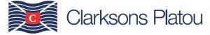 Clarkson Shipping Agency Logo