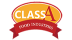 Jobs and Careers at Class A Trading & Agencies Egypt