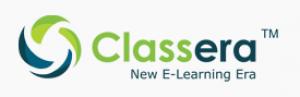 Classera Egypt Logo