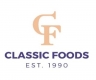 Jobs and Careers at Classic Foods Egypt