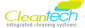 Outdoor Sales Representative at Cleantech