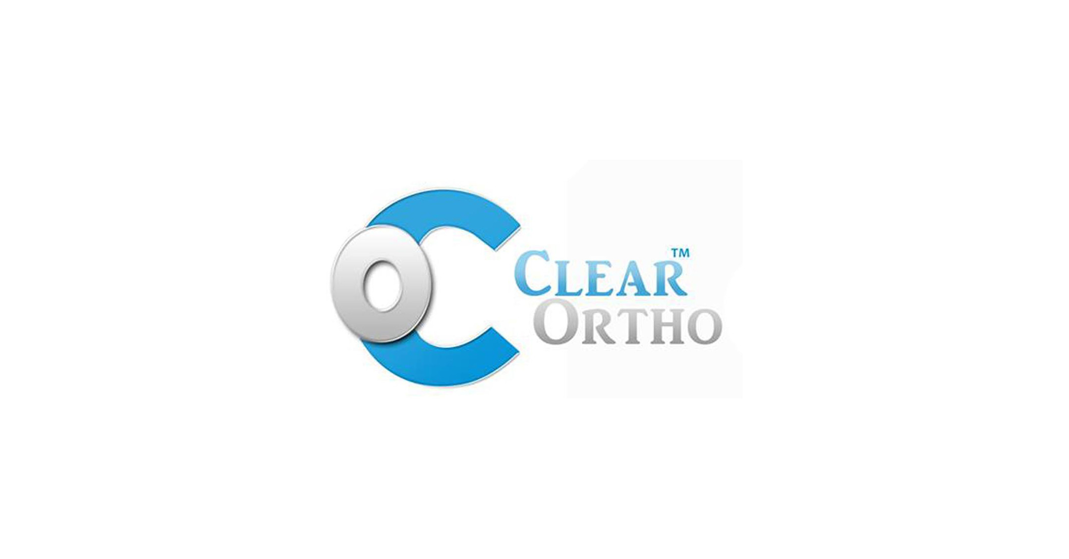 صورة Job: Customer Service Agent – American Company at ClearOrtho in Cairo, Egypt