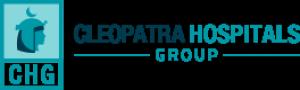 Cleopatra Hospitals Group Logo
