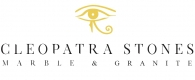 Jobs and Careers at Cleopatra Stones Egypt