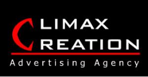 Climax Creation Logo