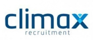 Jobs and Careers at Climax International Recruitment Saudi Arabia
