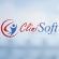 Desktop Developer - Alexandria at CliniSoft